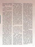 Nr 2010-12/2010-maj, czerwiec - Komenda Wojewódzka ... - Page 5