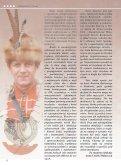 Nr 2010-12/2010-maj, czerwiec - Komenda Wojewódzka ... - Page 6