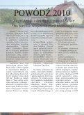 Nr 2010-12/2010-maj, czerwiec - Komenda Wojewódzka ... - Page 7