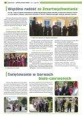 Gmina - Page 2