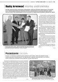 Gmina - Page 5