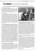 Gmina - Page 7