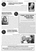 Gmina - Page 6
