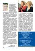 INFORMATOR - Page 2