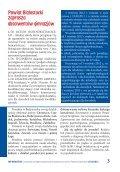 INFORMATOR - Page 3