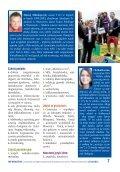 INFORMATOR - Page 7