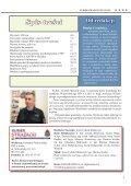 Nr 2010-11/2010-marzec, kwiecień - Page 3