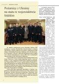 Nr 2010-11/2010-marzec, kwiecień - Page 4