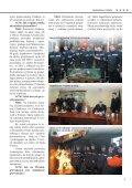 Nr 2010-11/2010-marzec, kwiecień - Page 5