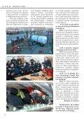 Nr 2010-11/2010-marzec, kwiecień - Page 6