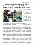 Nr 2010-11/2010-marzec, kwiecień - Page 7