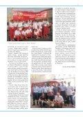 marki - Page 3