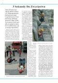 marki - Page 4