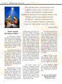 STRAŻACKI - Page 4