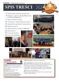 STRAŻACKI - Page 2