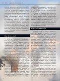 STRAŻACKI - Page 6