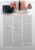 Krzysztof - Page 2