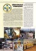 Krzysztof - Page 4