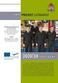 Krzysztof - Page 7