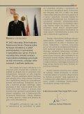 STRAŻACKI - Page 3