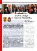 nawałnice w województwie łódzkim - Page 6