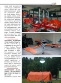 nawałnice w województwie łódzkim - Page 7