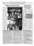 samorząd praca biznes edukacja przetargi ogłoszenia - Page 4
