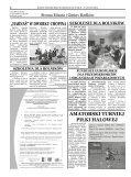 samorząd praca biznes edukacja przetargi ogłoszenia - Page 6