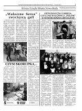 naszej - Page 3