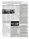 naszej - Page 4