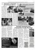 naszej - Page 5