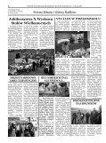 naszej - Page 6