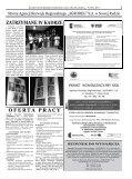 Ziemi Kłodzkiej - Page 3