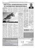 Ziemi Kłodzkiej - Page 4