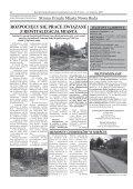 EUROPEJSKA GMINA – EUROPEJSKIE MIASTO 2009 - Page 2