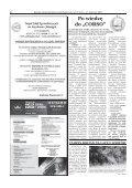 EUROPEJSKA GMINA – EUROPEJSKIE MIASTO 2009 - Page 4
