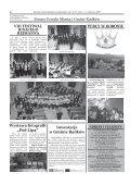 EUROPEJSKA GMINA – EUROPEJSKIE MIASTO 2009 - Page 6