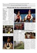 "Nr 04 - Agencja Rozwoju Regionalnego ""AGROREG"" SA - Page 2"