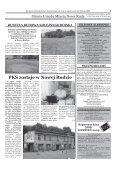 "Nr 04 - Agencja Rozwoju Regionalnego ""AGROREG"" SA - Page 3"