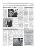 "Nr 04 - Agencja Rozwoju Regionalnego ""AGROREG"" SA - Page 4"