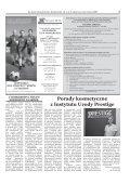 "Nr 04 - Agencja Rozwoju Regionalnego ""AGROREG"" SA - Page 5"