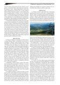 Wiadomości gospodarcze Ziemi Kłodzkiej - Page 4