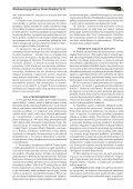 Wiadomości gospodarcze Ziemi Kłodzkiej - Page 5