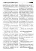 Wiadomości gospodarcze Ziemi Kłodzkiej - Page 7