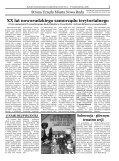 Nr 20 (33) - Noworudzki Park Przemysłowy - Agencja Rozwoju ... - Page 3