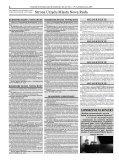 Nr 20 (33) - Noworudzki Park Przemysłowy - Agencja Rozwoju ... - Page 4