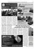 Nr 20 (33) - Noworudzki Park Przemysłowy - Agencja Rozwoju ... - Page 5