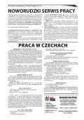 Wiadomości gospodarcze Ziemi Kłodzkiej - Page 3