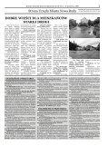 dożynki gminne - Page 3