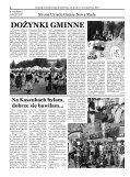 dożynki gminne - Page 4